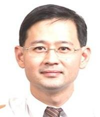 Lim Shen-Yang